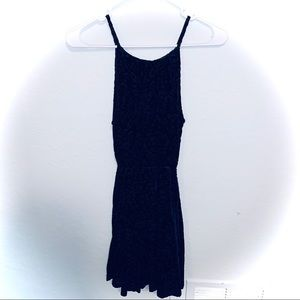 J for Justify Dress